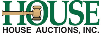 House Auction Company