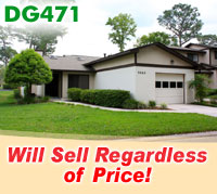 DG471 Will Sell Regardless of Price!