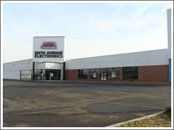 4 Prime Retail Commercial Properties - DE, NJ & PA