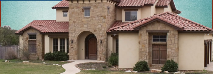Over 40 Texas Properties - LIVE & ONLINE