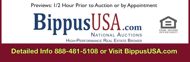 MI - Commercial and Residential Auctions