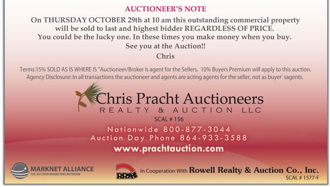 prachtauction.com