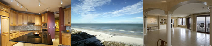 Absolute Jacksonville Beach FL Luxury Residence