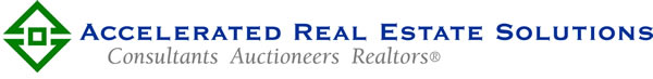Accelerated Real Estate Solutions, LLC