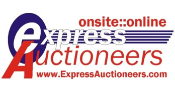 Express Auctioneers