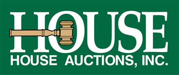 House Auctions