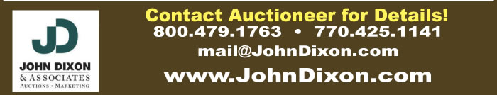 FDIC Auction: CO, ID, OR, TX, UT & WA - Over 85 Properties