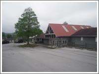 4 Tennessee Properties - Bank Owned Absolute