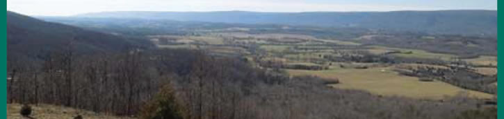 Absolute - 301+/- Acres of Farm & River Land   TN