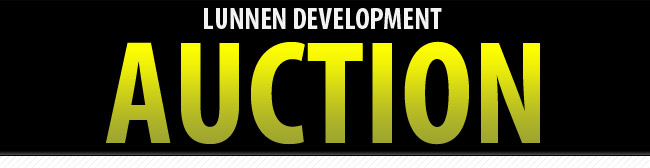 Lunnen Development - Housing Crisis equals Opportunity
