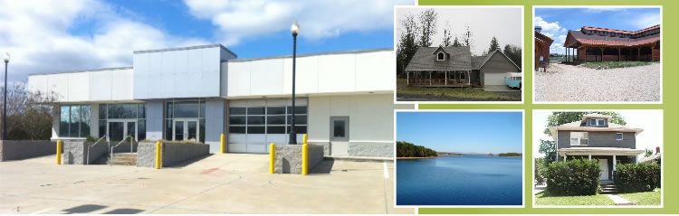 Nationwide Property Auction Ends Next Week - 130+ Properties!