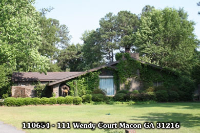 homes residential lots commercial alabama florida georgia south carolina tennessee