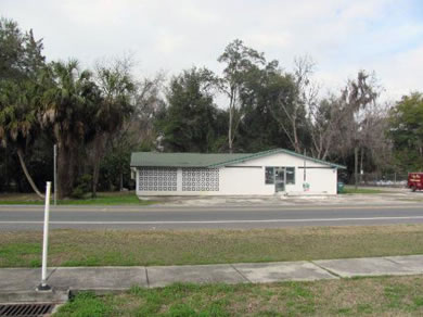 onsite auction foreclosed properties residential commercial real estate gainesville fl florida