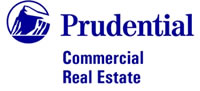 Prudential Commercial Real Estate