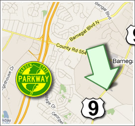 Auction : Barnegat NJ