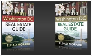 The 2011 Washington D.C. Real Estate Guide