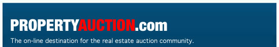 PropertyAuction.com