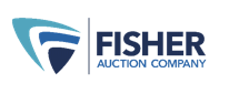Fisher Auction Co., Inc.