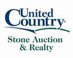 United Country/Stone Auction & Realty